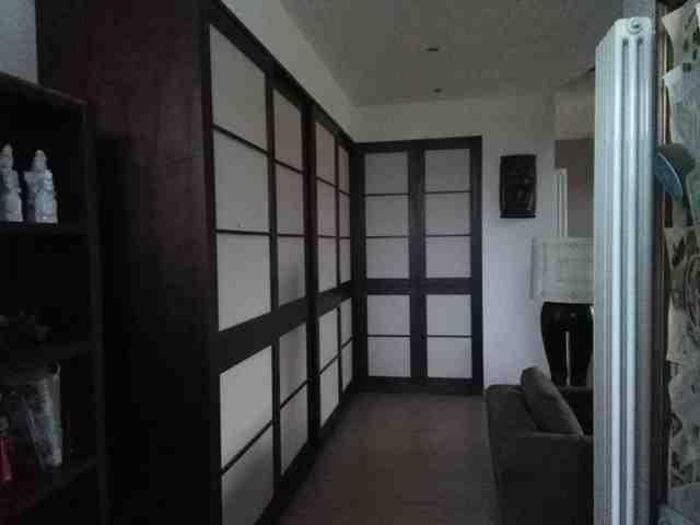 Casasi Immobiliare Interno4