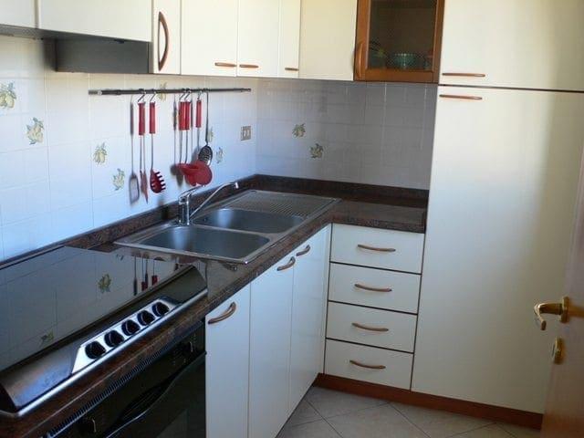 Casasi Immobiliare P1090129