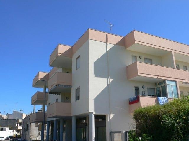 Casasi Immobiliare Fedele 01 Esterno1