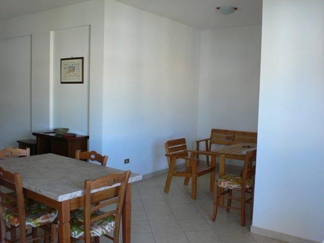 Casasi Immobiliare Fedele 05 Soggiorno