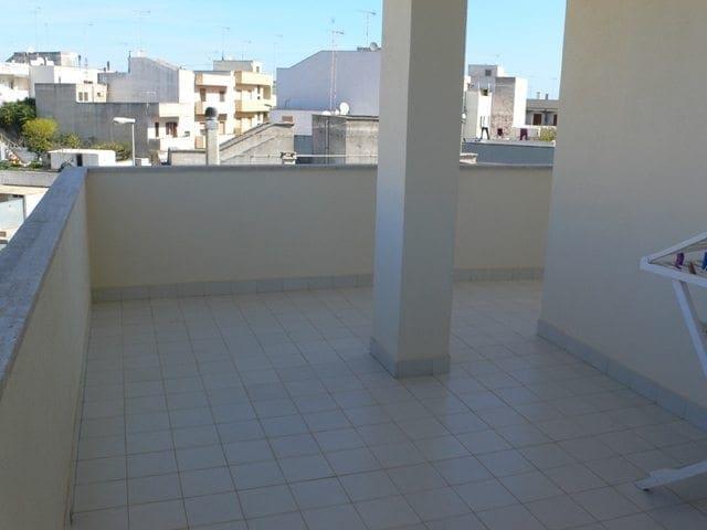 Casasi Immobiliare Fedele 11 Balcone