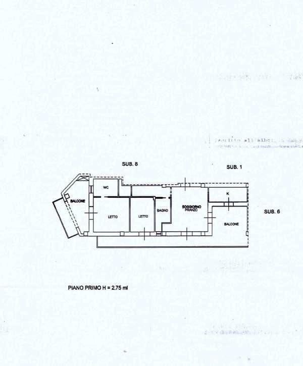 Casasi Immobiliare APP. 2