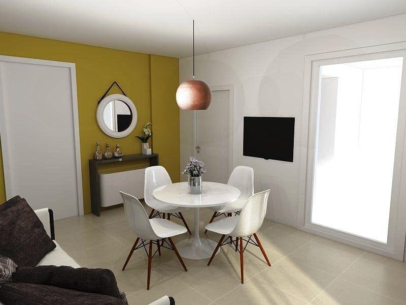 Casasi Immobiliare IMG 20180427 WA0048
