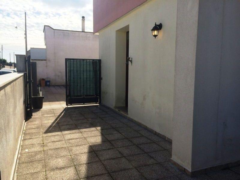 Casasi Immobiliare Image1