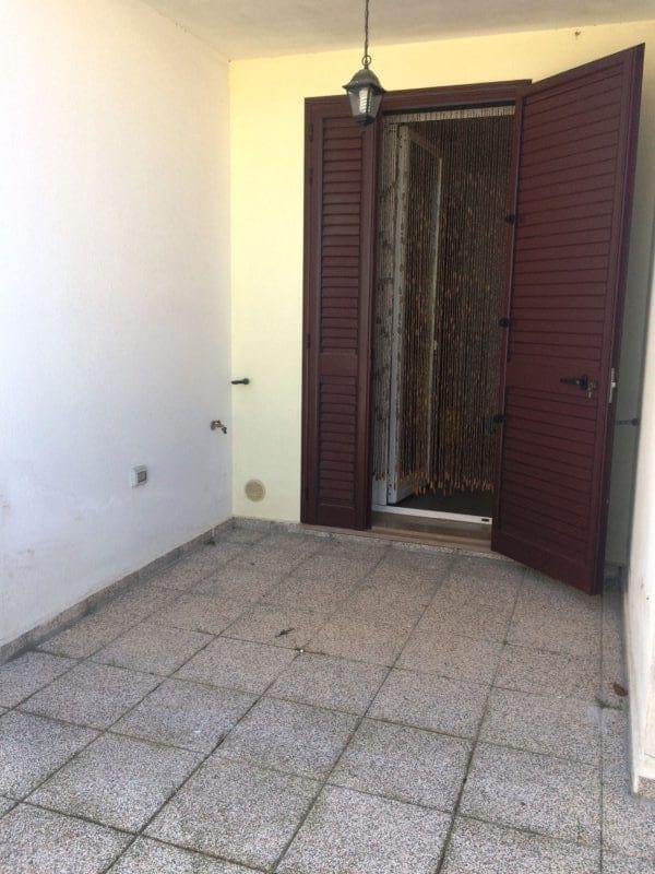 Casasi Immobiliare Image11