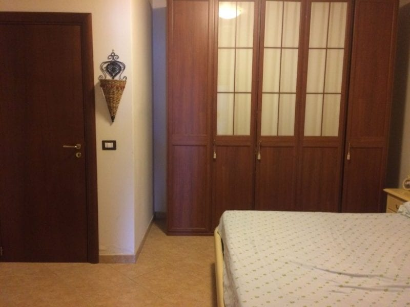 Casasi Immobiliare Image12