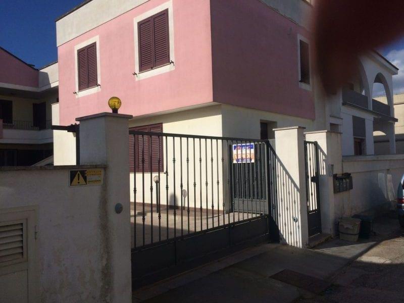 Casasi Immobiliare Image3 1