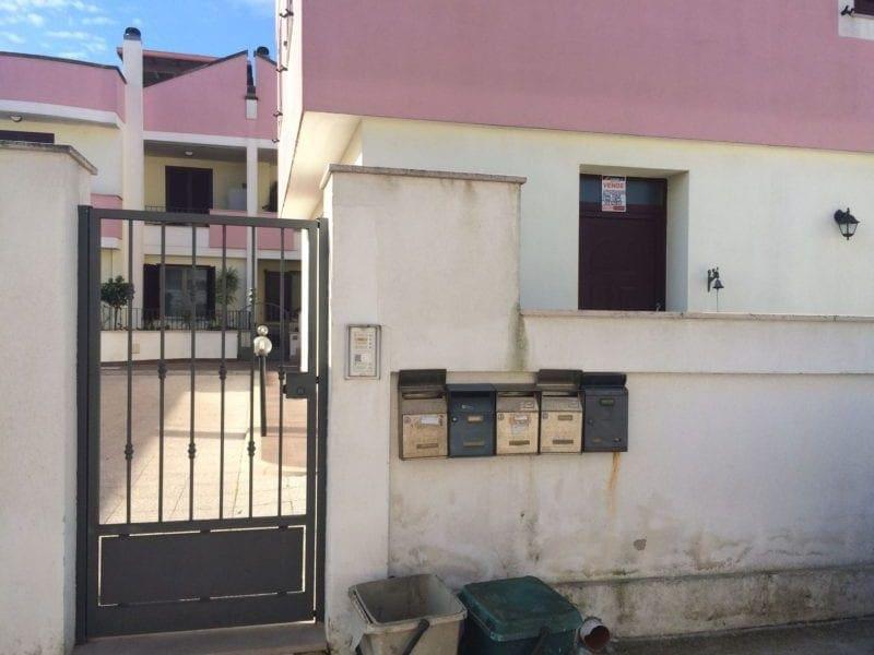 Casasi Immobiliare Image4