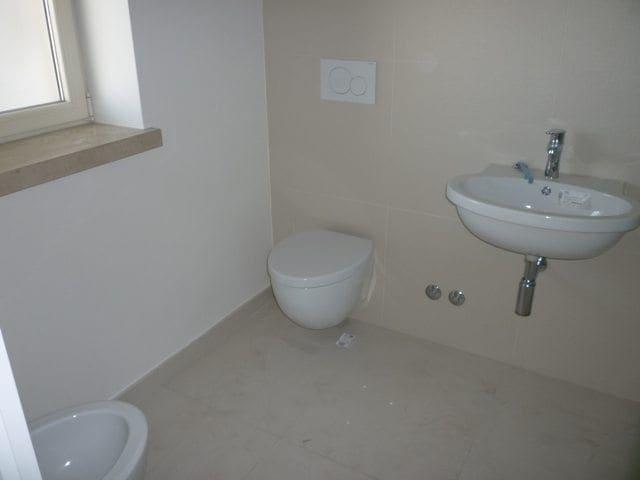 Casasi Immobiliare P1060742