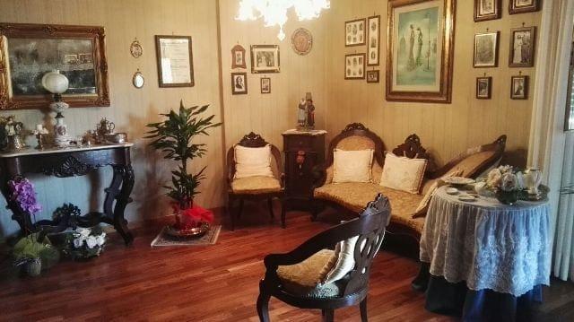 Casasi Immobiliare IMG 20170627 WA0048