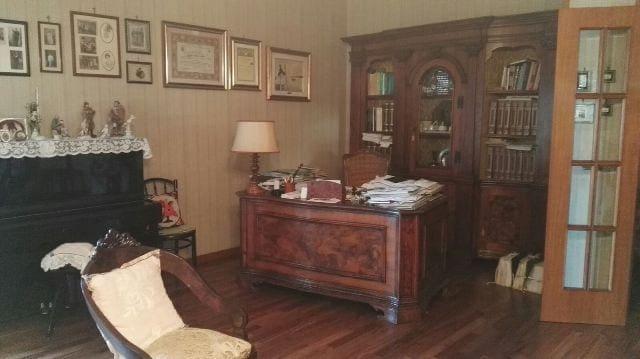 Casasi Immobiliare IMG 20170627 WA0052