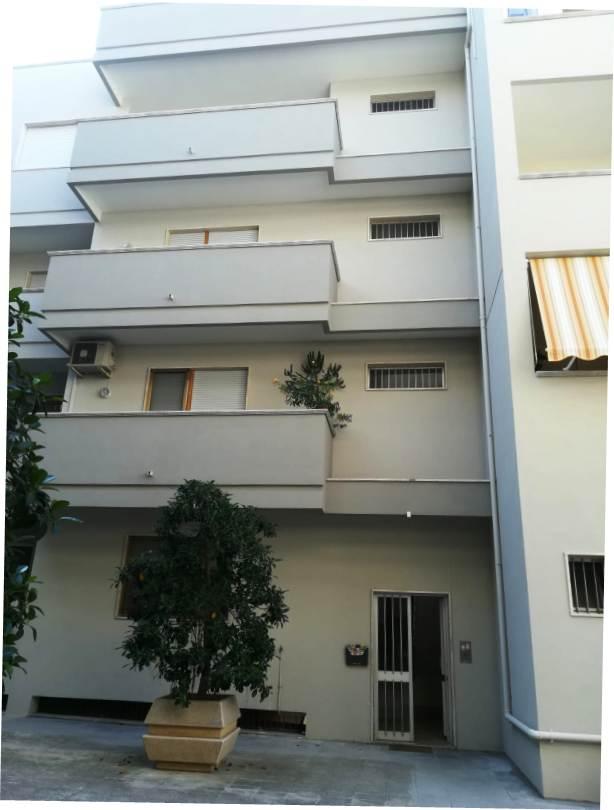 Casasi Immobiliare IMG 20180907 WA0018