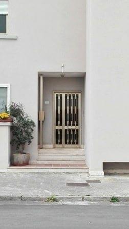 Casasi Immobiliare IMG 20170512 111305 1