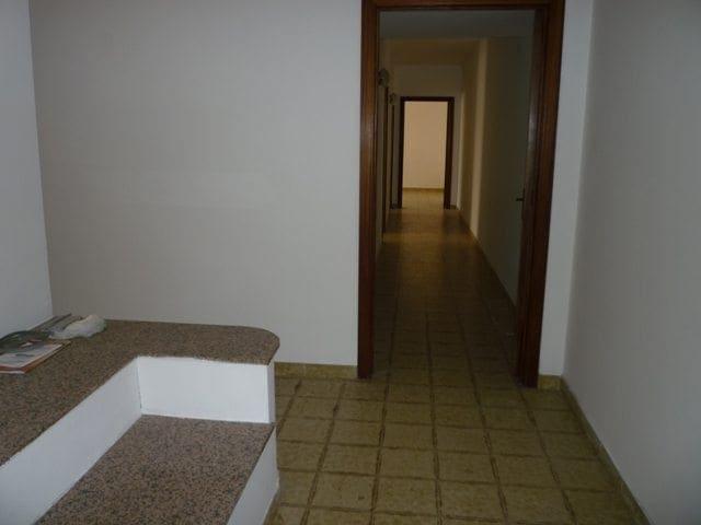 Casasi Immobiliare P1060070