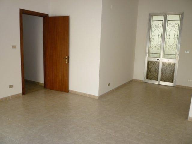 Casasi Immobiliare P1060071