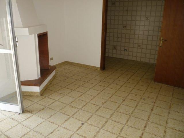 Casasi Immobiliare P1060073