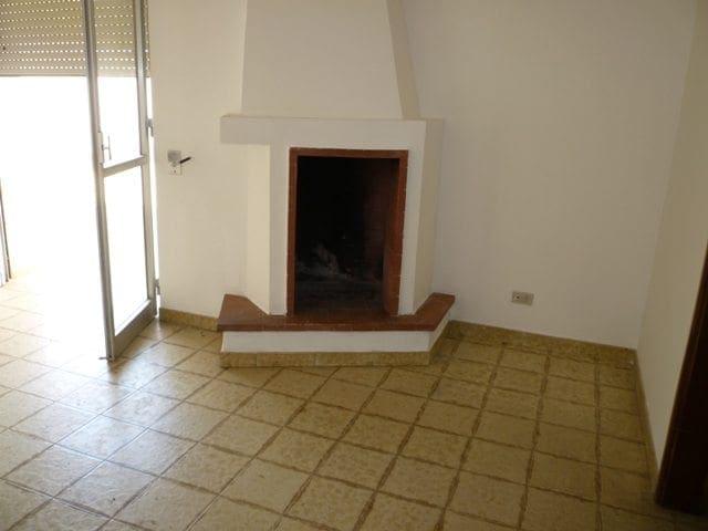 Casasi Immobiliare P1060074