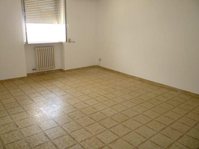 Casasi Immobiliare P1060078