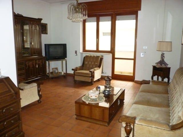 Casasi Immobiliare P1070005