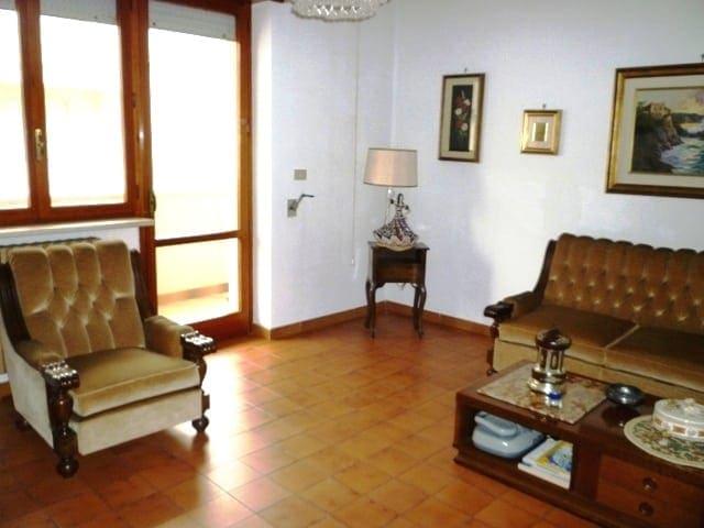 Casasi Immobiliare P1070006