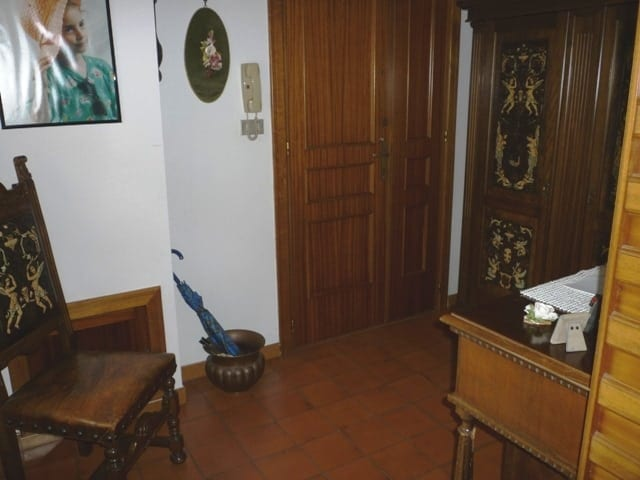 Casasi Immobiliare P1070007