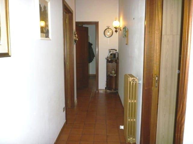 Casasi Immobiliare P1070009