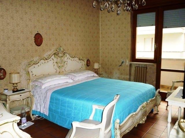 Casasi Immobiliare P1070010