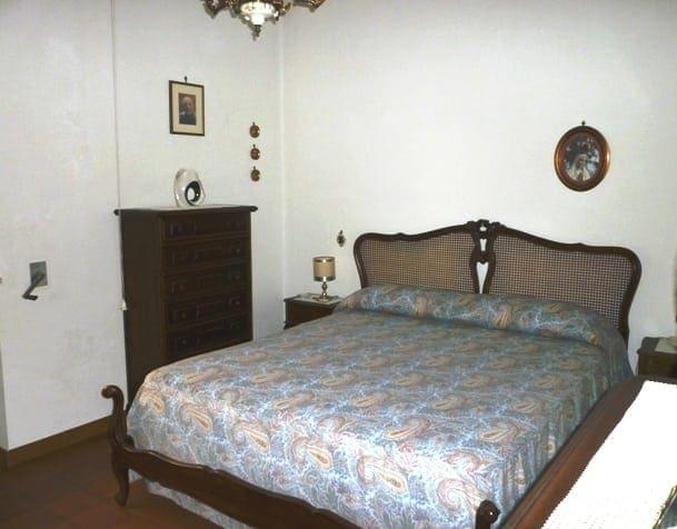 Casasi Immobiliare P1070011