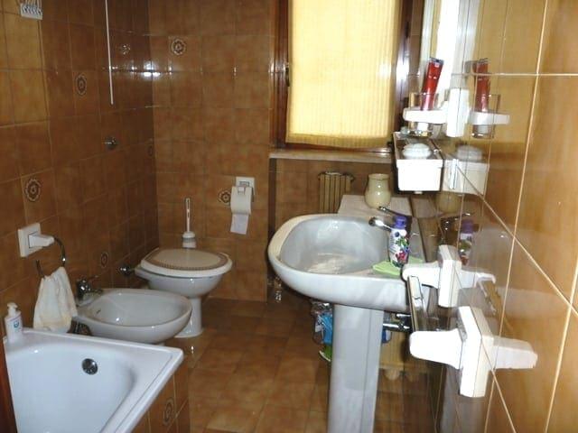 Casasi Immobiliare P1070013