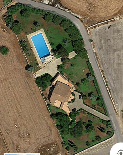 Casasi Immobiliare Google