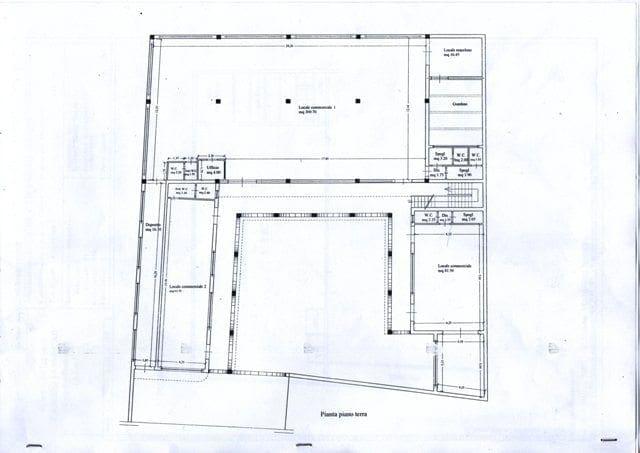 Casasi Immobiliare Img356