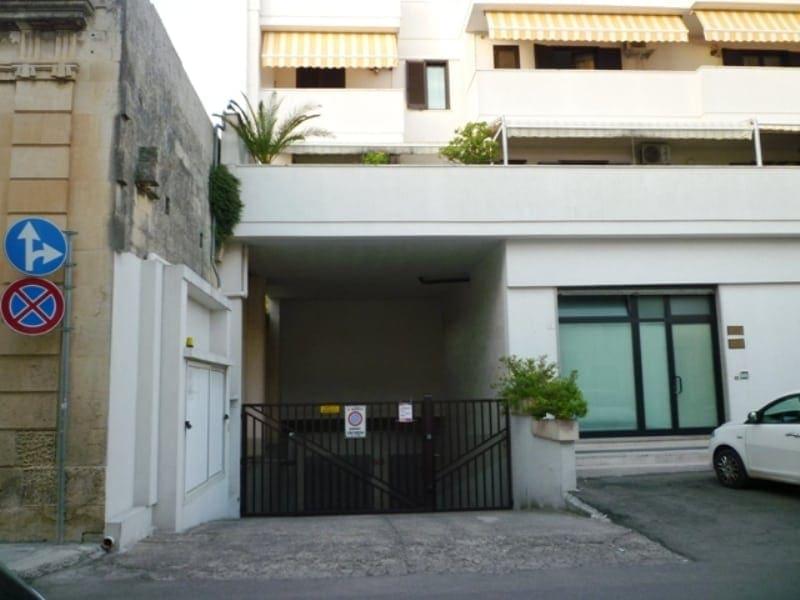 Casasi Immobiliare P1050459
