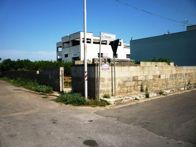 Casasi Immobiliare P1070025
