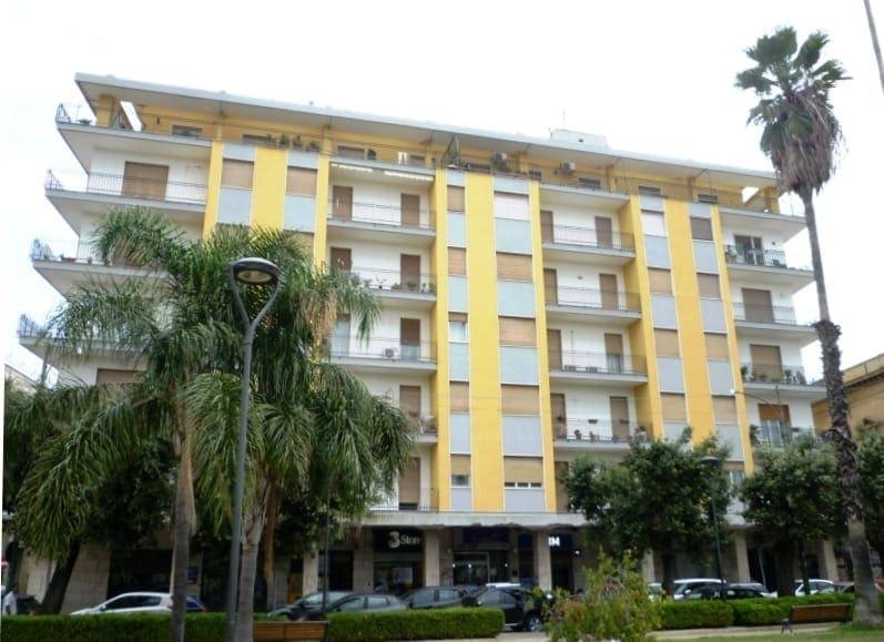 Casasi Immobiliare P1070213