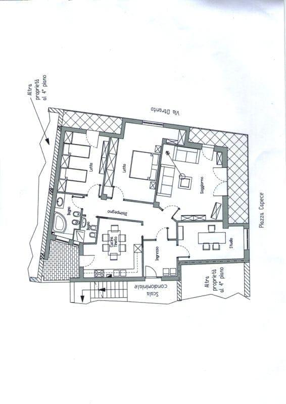 Casasi Immobiliare Img010