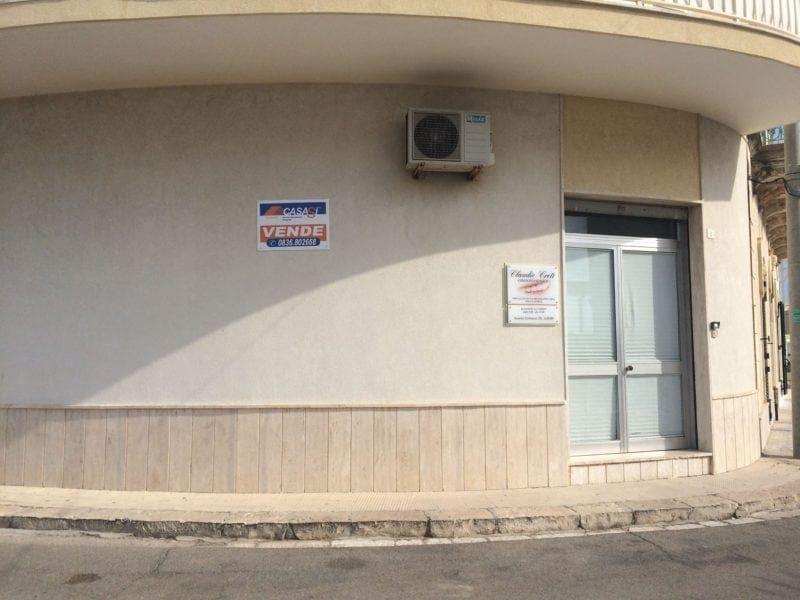 Casasi Immobiliare Image1 3