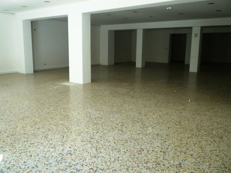 Casasi Immobiliare P1070123