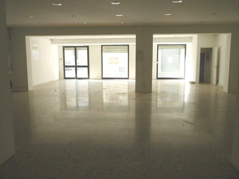 Casasi Immobiliare P1070124 1