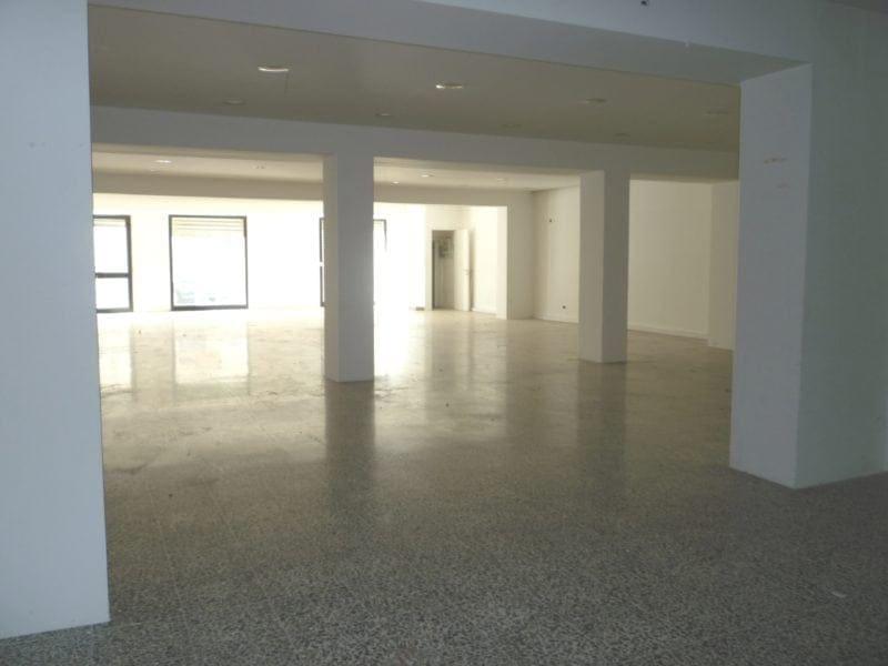 Casasi Immobiliare P1070126 1