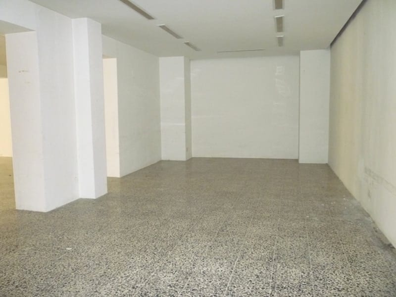 Casasi Immobiliare P1070127