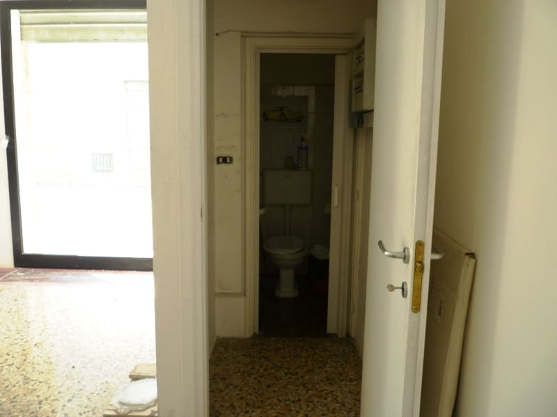 Casasi Immobiliare P1070129