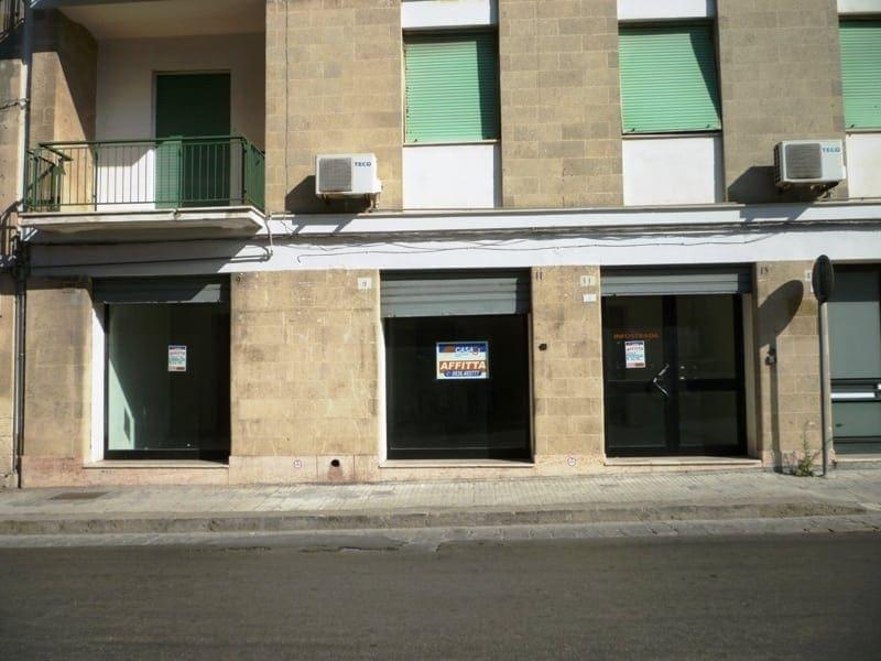 Casasi Immobiliare P1070130