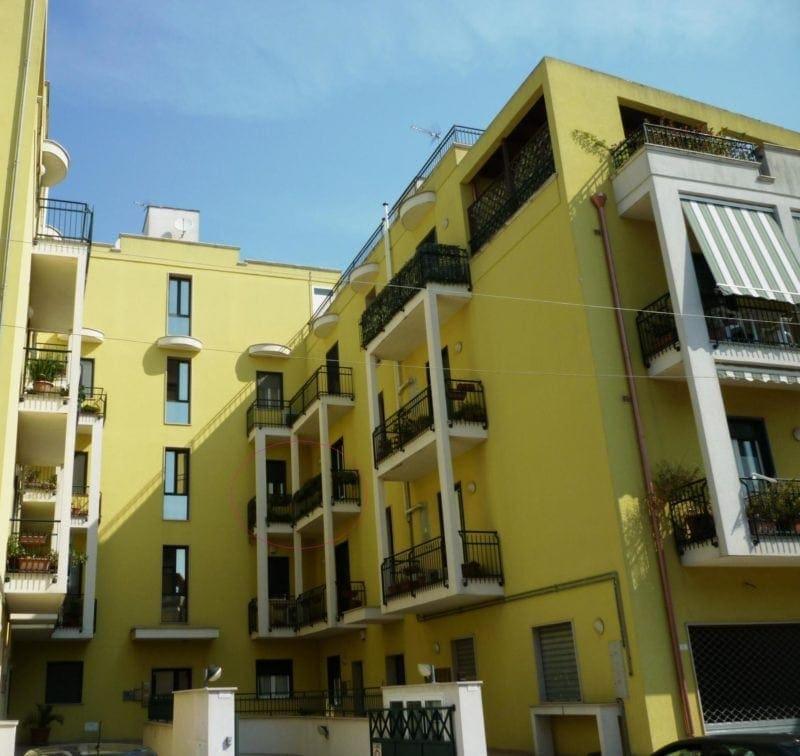 Casasi Immobiliare Copia Di P1070237