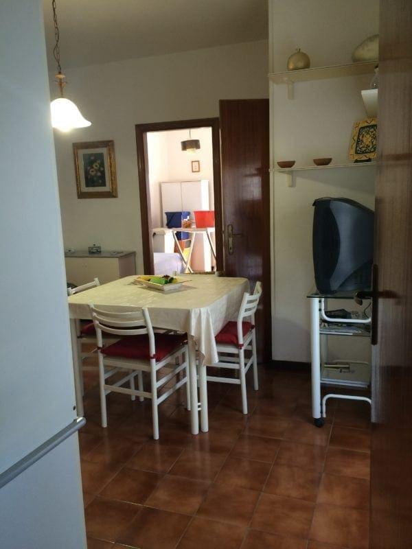 Casasi Immobiliare IMG 2401