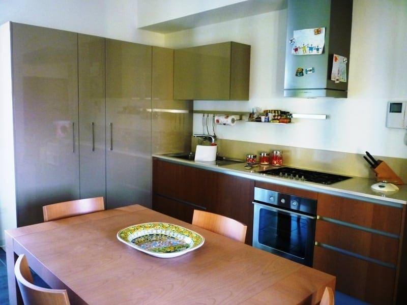 Casasi Immobiliare P1070216