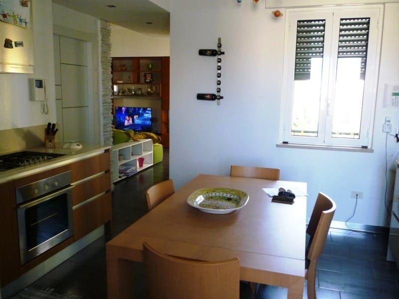 Casasi Immobiliare P1070218