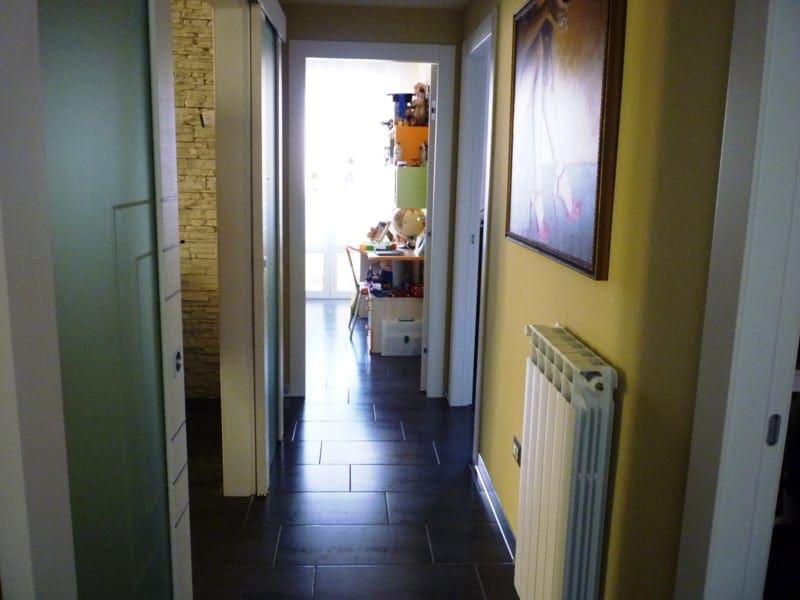 Casasi Immobiliare P1070220