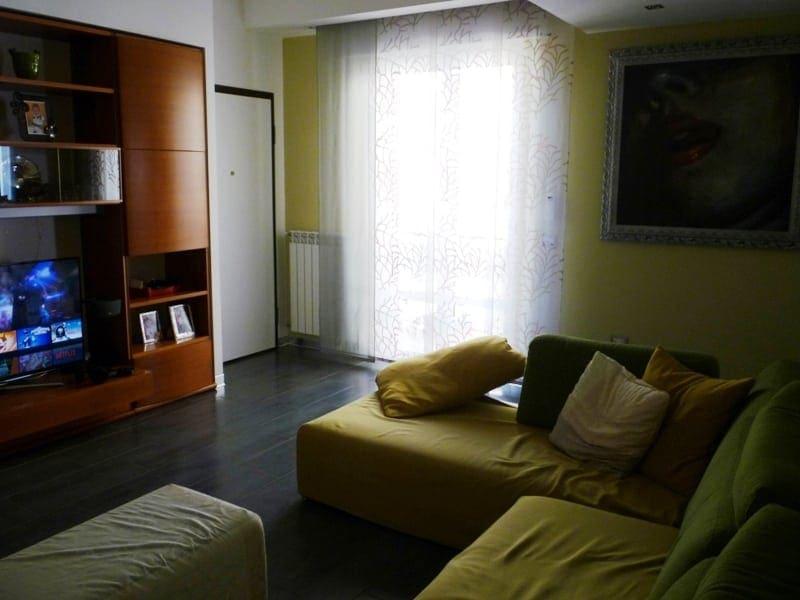 Casasi Immobiliare P1070231