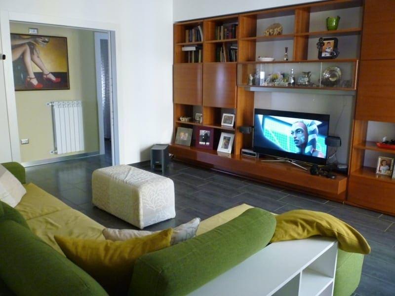 Casasi Immobiliare P1070233