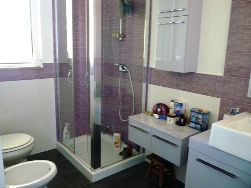 Casasi Immobiliare P1070235